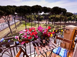 Saint Angel Apartment - Rome vacation rentals