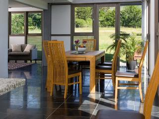 4 bedroom House with Deck in Brecon - Brecon vacation rentals