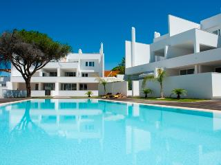 Ocean View - Vilamoura vacation rentals