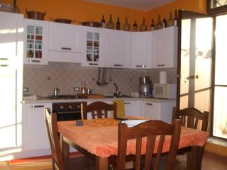 Romantic 1 bedroom Apartment in Ercolano - Ercolano vacation rentals