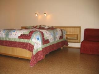 Cozy 2 bedroom House in Borgarfjordur Eystri - Borgarfjordur Eystri vacation rentals
