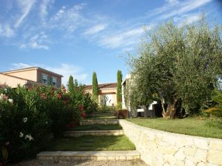 St Mathieu - Grasse vacation rentals