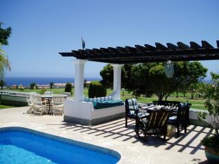 La Quinta Heights - Tenerife vacation rentals