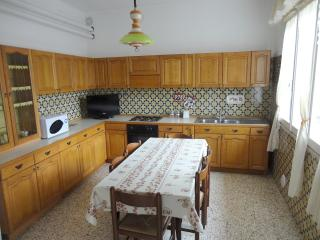 flat 2 minutes walk from beach - Cervia vacation rentals