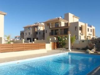 Sunny & Bright Location near a nice Village & Sea - Pervolia vacation rentals