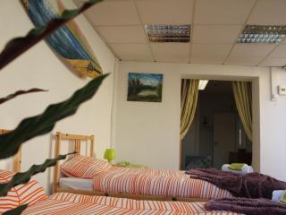 Holiday Accommodation - Lisbon-Cascais-Sintra - Parede vacation rentals