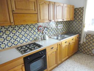 flat 2 minutes walk from beach - Cervia vacation rentals