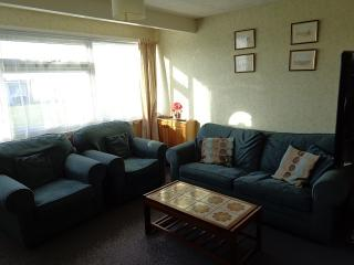 82 California Sands - Hemsby vacation rentals