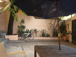 Cozy private unit,Santa Reresa - Rio de Janeiro vacation rentals