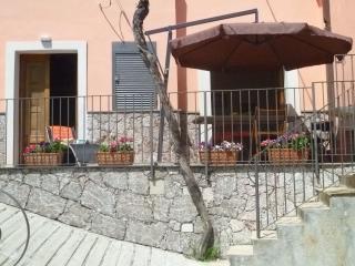 Naxos - Gaggi vacation rentals