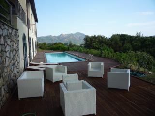 Villa Cavaliere Isola.d'Elba - Capoliveri vacation rentals