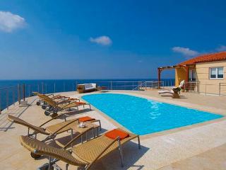 Villa Tersanas 4 - Tersanas vacation rentals