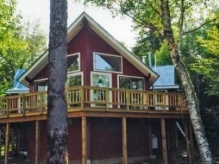 154 Moosehead Lake Sporting Camp - Rockwood vacation rentals