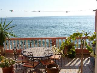 Apartment B  3 rooms Taghazout - Taghazout vacation rentals