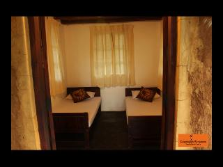 Bright 2 bedroom Kandalama Villa with Internet Access - Kandalama vacation rentals