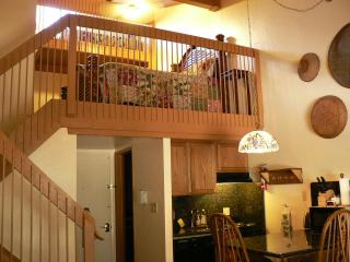 Yosemite West Condo - Inside The Park! Sleeps 7!!! - Yosemite National Park vacation rentals