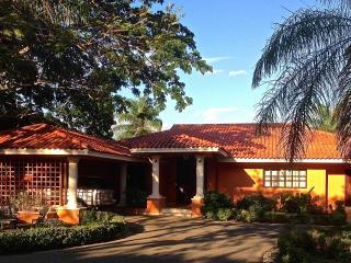 Villa Guavaberry Golf, Juan Dolio - Juan Dolio vacation rentals