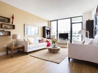 Strand Place - New York City vacation rentals