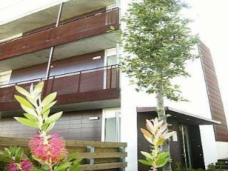 Beautiful Condo with A/C and Television - Lloret de Mar vacation rentals
