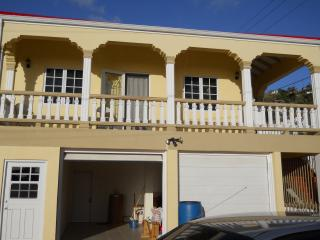 Perfect House with Internet Access and Garage - Saint Vincent vacation rentals