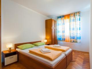 Apartments Iva 2+2 - Stobrec vacation rentals