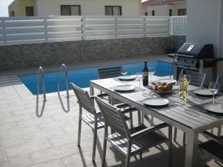 Cool Breeze Villa - Oroklini vacation rentals