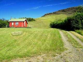 Hlíð Cottage 5 - Akranes vacation rentals