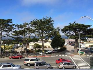 Hawthorne 901A - Monterey vacation rentals