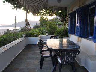 Nice 4 bedroom Villa in Pefkos - Pefkos vacation rentals