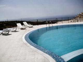 2 bedroom Condo with A/C in Arapkoy - Arapkoy vacation rentals