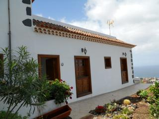 Finca Milagro -  Near La Guancha - La Guancha vacation rentals