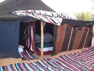 Adorable 30 bedroom Tented camp in Merzouga with Grill - Merzouga vacation rentals
