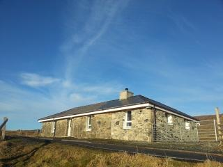 Albany Cottage - Isle of Harris vacation rentals