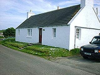 2 bedroom Cottage with Television in Hoy - Hoy vacation rentals