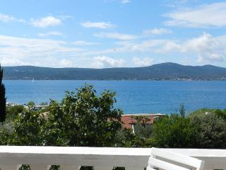 Apartments Josip - 13371-A4 - Sveti Petar vacation rentals
