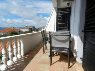 Apartments Josip - 13371-A3 - Sveti Petar vacation rentals