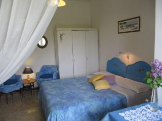 Nice 1 bedroom Salsomaggiore Terme Apartment with Internet Access - Salsomaggiore Terme vacation rentals