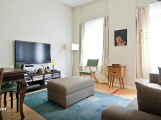 Cosy&comfy flat 5 min. to taksim square - Istanbul vacation rentals