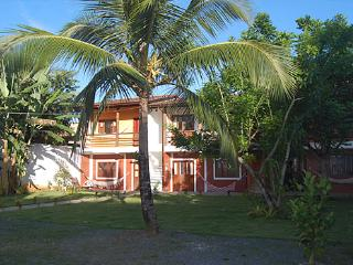 Nice Condo with Internet Access and A/C - Itacare vacation rentals