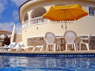 Villa Sara - Ciudad Quesada vacation rentals