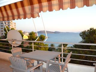 Sea Front Apartment in Saranda -15 - Sarande vacation rentals
