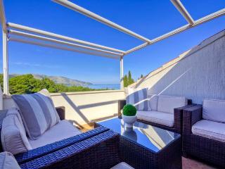 Apartment Duboka - Stari Grad vacation rentals