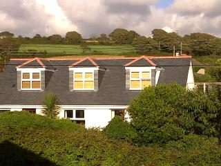 Lovely 5 bedroom Cottage in Marazion - Marazion vacation rentals