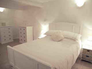 Maison Lentilla - Finestret - Free Wifi - Terrace - Prades vacation rentals