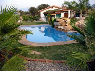 Jacoranda - Coin vacation rentals