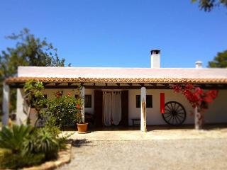 ibiza country guesthouse single room - San Lorenzo vacation rentals