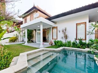 Villa Bella Sanur - Excellent Location - Sanur vacation rentals