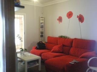 Nice 4 bedroom House in Jerez De La Frontera - Jerez De La Frontera vacation rentals