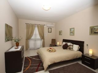 St. Peter's Court - Bugibba vacation rentals