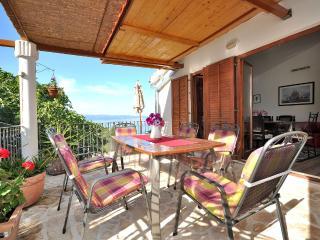 Apartments Jure - 42711-A2 - Jesenice vacation rentals